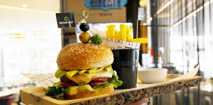 burger-3-2