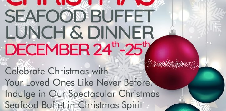 christmas-buffet-facebook-2
