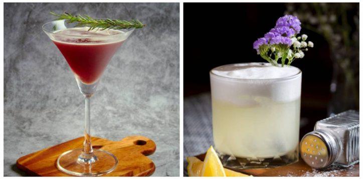 drinks-streats-2