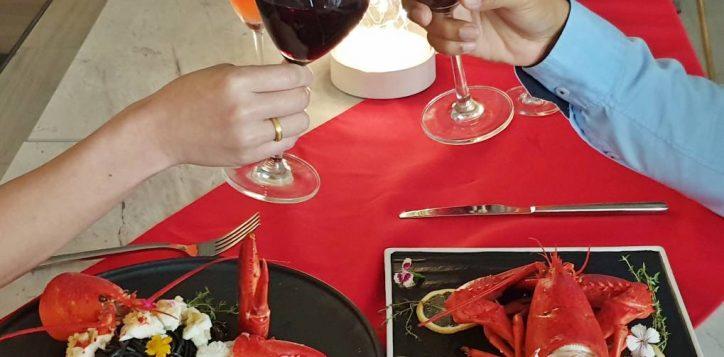 valentine-ibis-styles-bangkok-ratchada-3-2