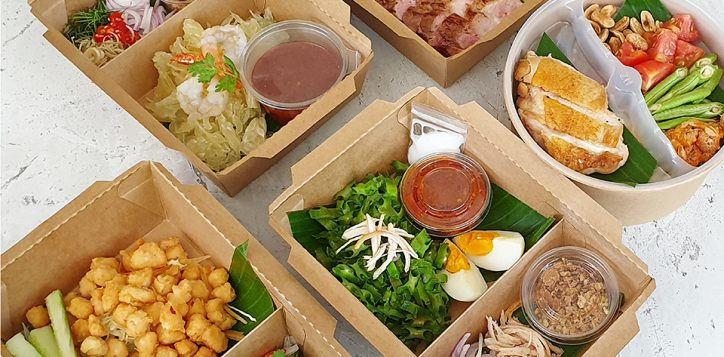 premium-lunch-box-7-2