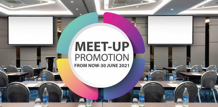 meet-up-23022021-2